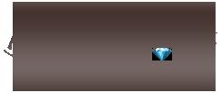 brylant.net - sklep internetowy z biżuterią