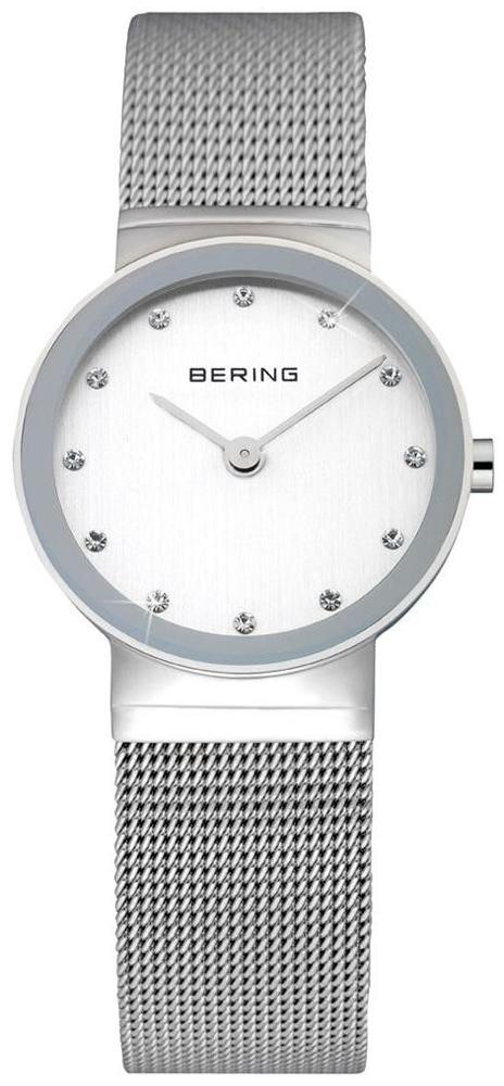 zegarek Bering 10122-000 - zdjęcia 1