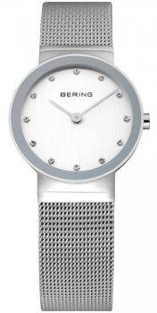Bering 10126-000