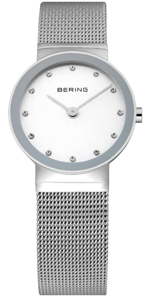 zegarek Bering 10126-000 - zdjęcia 1