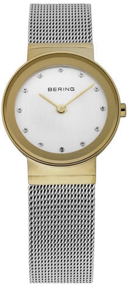 zegarek Bering 10126-001 - zdjęcia 1