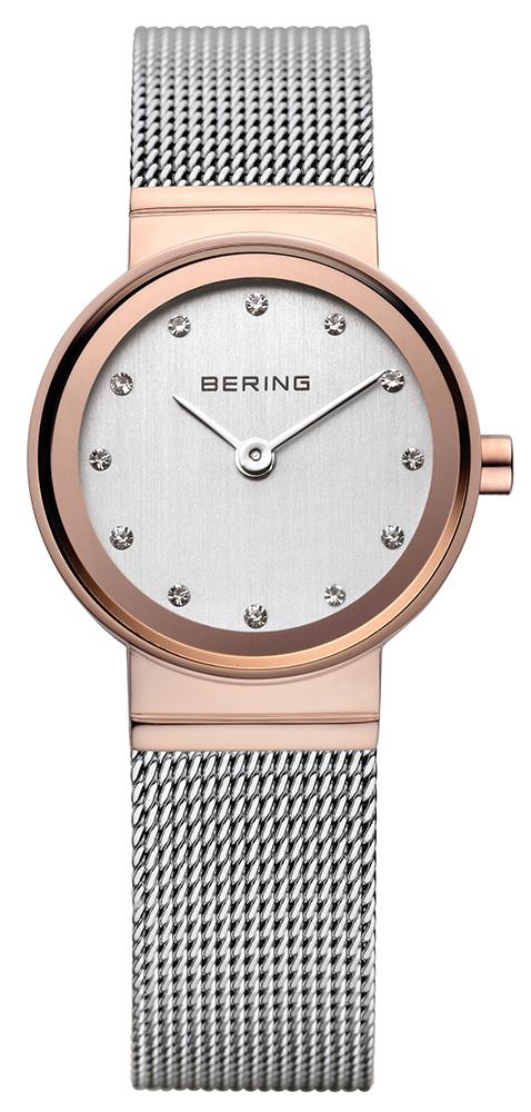 zegarek Bering 10126-066 - zdjęcia 1