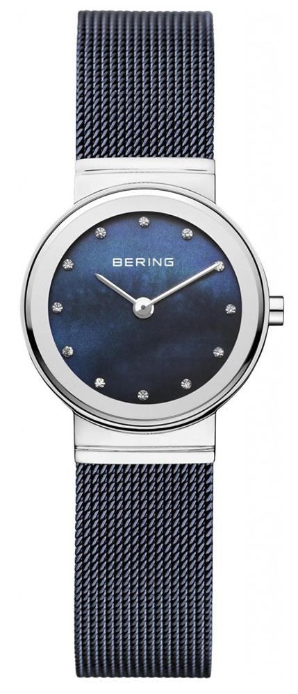 zegarek Bering 10126-307 - zdjęcia 1