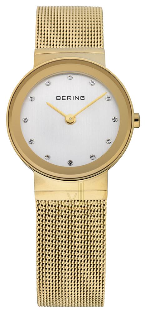zegarek Bering 10126-334 - zdjęcia 1