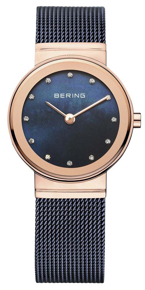 zegarek Bering 10126-367 - zdjęcia 1