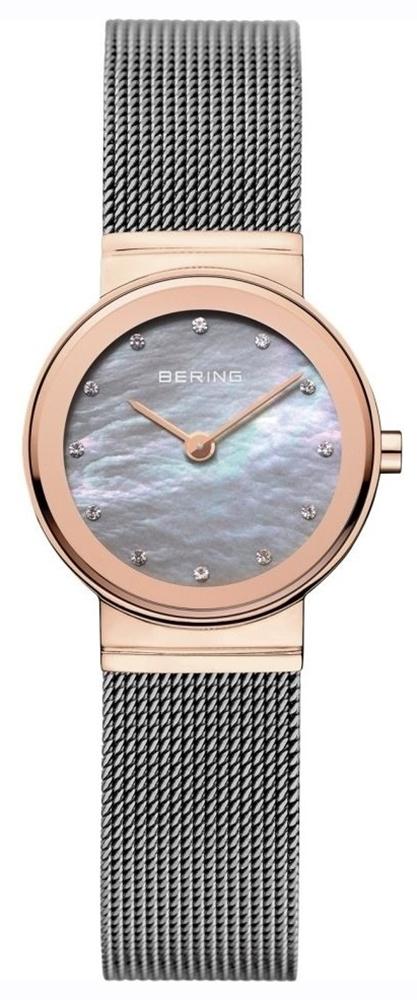 zegarek Bering 10126-369 - zdjęcia 1