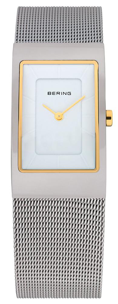 zegarek Bering 10222-010-S - zdjęcia 1