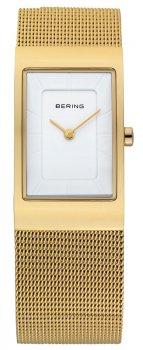 Bering 10222-334-S