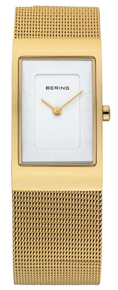 zegarek Bering 10222-334-S - zdjęcia 1