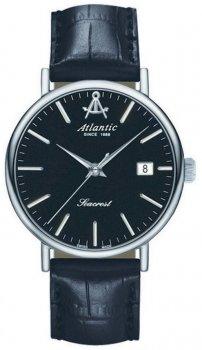 Zegarek damski Atlantic 10351.41.61