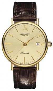 zegarek Atlantic 10351.45.31