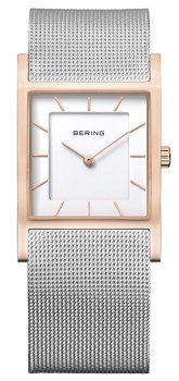 Bering 10426-066-S