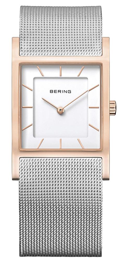 zegarek Bering 10426-066-S - zdjęcia 1