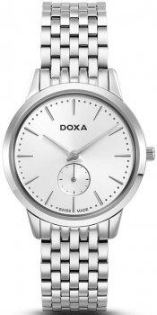 zegarek Doxa 105.15.021.10