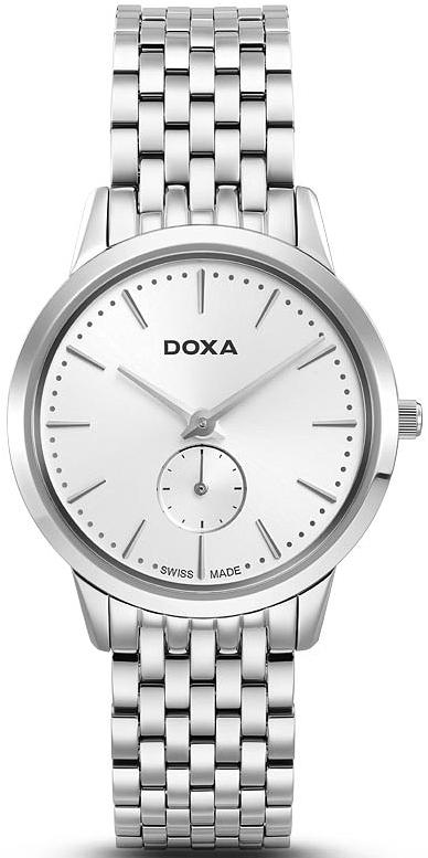 zegarek Doxa 105.15.021.10 - zdjęcia 1