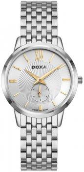 Zegarek damski Doxa 105.15.022Y.10