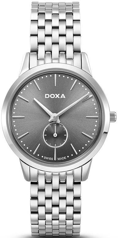 zegarek Doxa 105.15.101.10 - zdjęcia 1