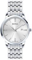 Zegarek damski Doxa 106.15.021.15