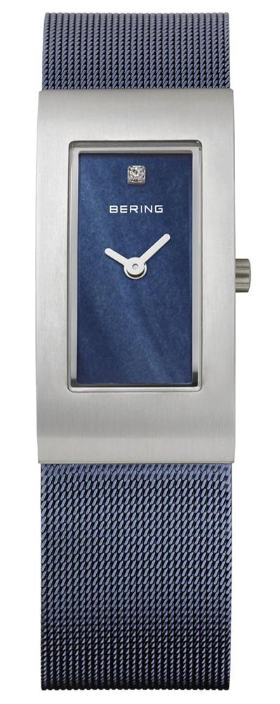 zegarek Bering 10817-307 - zdjęcia 1