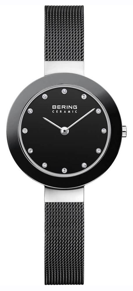 zegarek Bering 11429-102 - zdjęcia 1