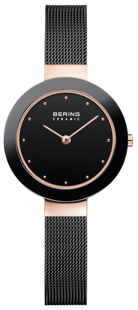 zegarek Bering 11429-166 - zdjęcia 1