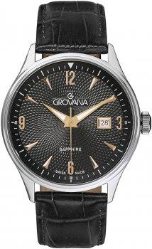 Zegarek męski Grovana 1191.1527