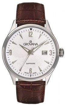 Zegarek męski Grovana 1191.1532