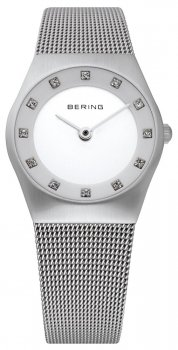 Bering 11927-000