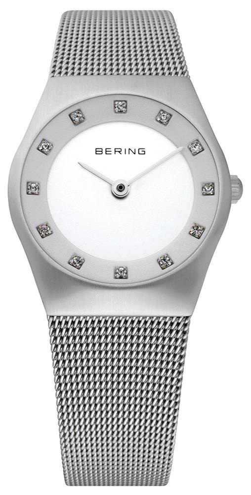 zegarek Bering 11927-000 - zdjęcia 1