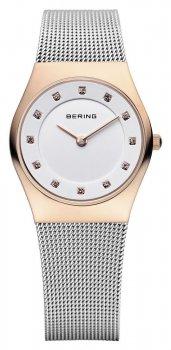 Bering 11927-064