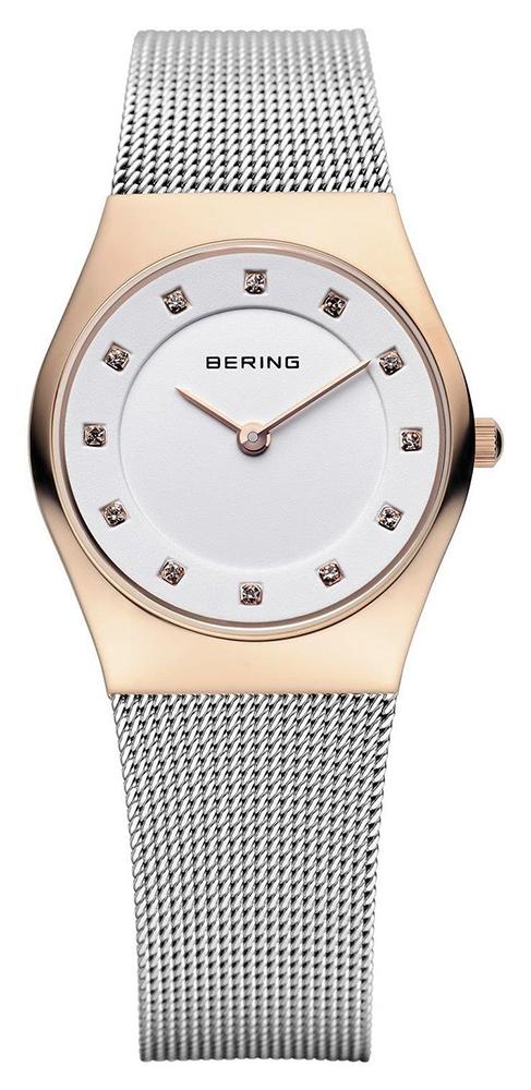 zegarek Bering 11927-064 - zdjęcia 1