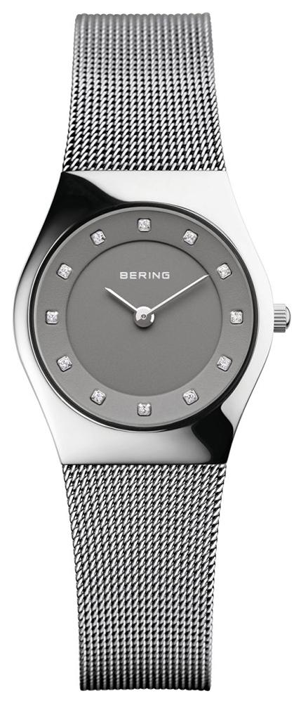 zegarek Bering 11927-309 - zdjęcia 1