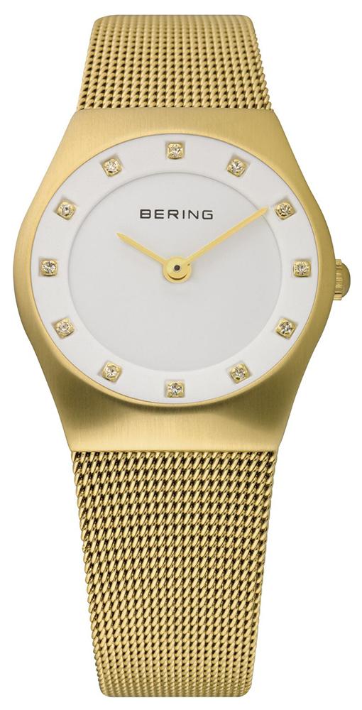 zegarek Bering 11927-334 - zdjęcia 1
