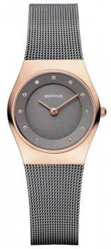 Bering 11927-369