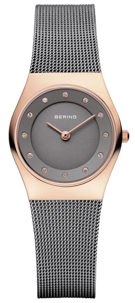 zegarek Bering 11927-369 - zdjęcia 1