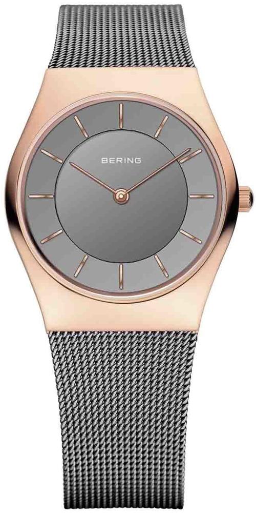 zegarek Bering 11930-369 - zdjęcia 1