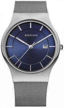 Zegarek męski Bering 11938-003
