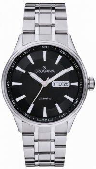 Zegarek męski Grovana 1194.1137