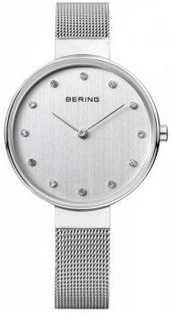 Zegarek damski Bering 12034-000