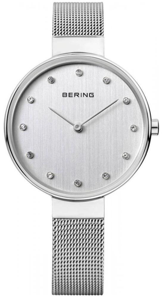 zegarek Bering 12034-000 - zdjęcia 1