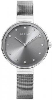 Bering 12034-009