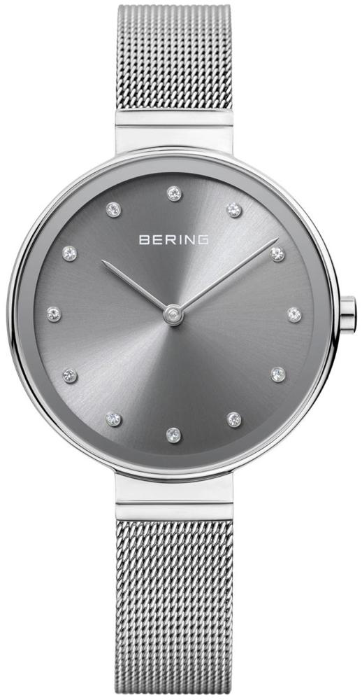zegarek Bering 12034-009 - zdjęcia 1