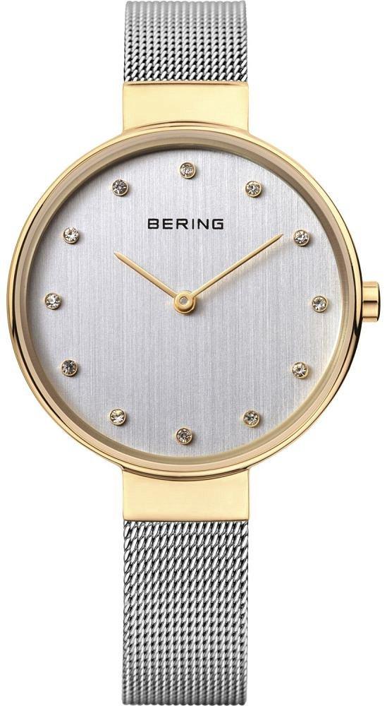 zegarek Bering 12034-010 - zdjęcia 1