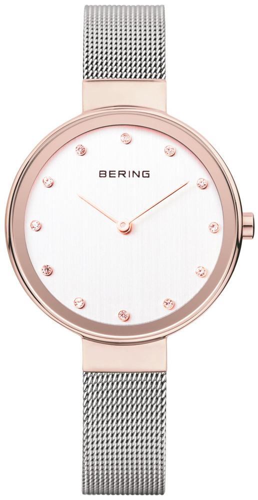 zegarek Bering 12034-064 - zdjęcia 1