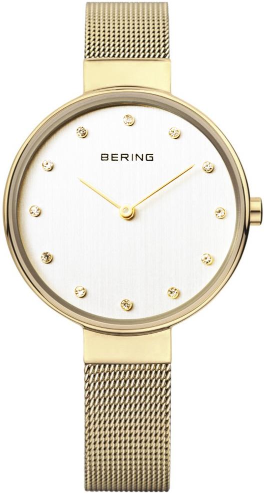 zegarek Bering 12034-334 - zdjęcia 1