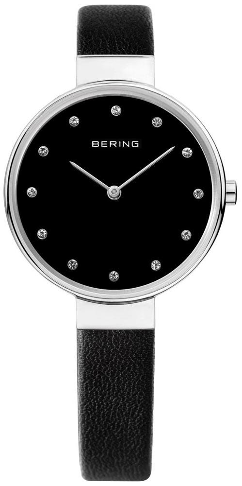 zegarek Bering 12034-402 - zdjęcia 1