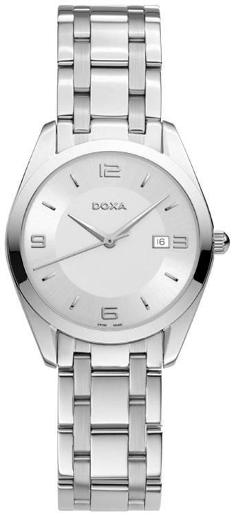 zegarek Doxa 121.15.023.10 - zdjęcia 1