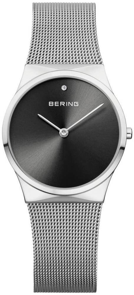 zegarek Bering 12130-009 - zdjęcia 1