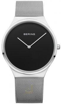 Zegarek damski Bering 12138-002
