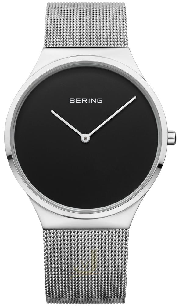 zegarek Bering 12138-002 - zdjęcia 1